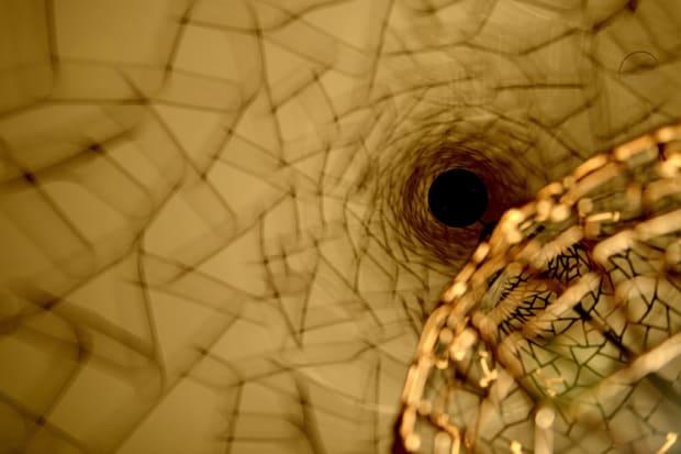 Andaz Costa Rica Interior Design